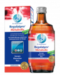Regulatpro_Metabolic_Packshot-dc9a8fa4