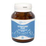 UltraFlora_Plus-pulver_50_g