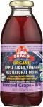 bragg-drink-druva-acai-473-ml