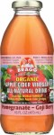 bragg-drink-granatäpple-goji-473-ml