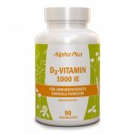 d3-vitamin-1000-90-tabletter-1000-ie