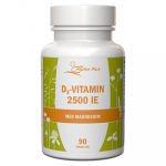 d3-vitamin-2500-ie-90-tabletter