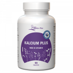 kalcium-plus-90-tabletter