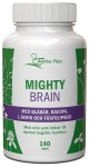 mighty-brain-180-gram