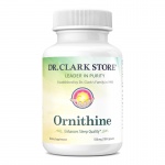quick-ornithine-100k