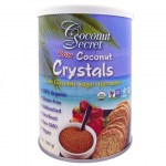 raw-coconut-crystals-340g